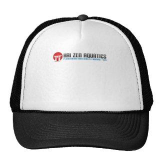 Hai Zen Aquatics Basic - XL Hat