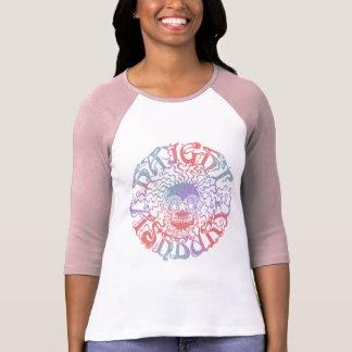 Haight Ashbury Freakout T-Shirt