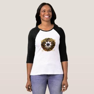 ☼HAIL ODIN ! ☼ T-Shirt