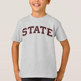 Hail State T-Shirt