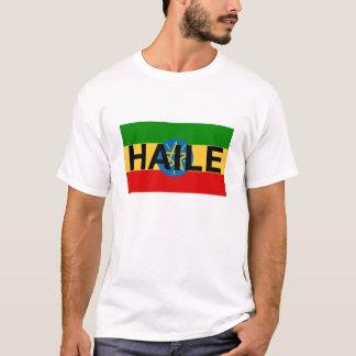 Haile Gebrselassie T-Shirt