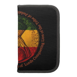 Haile Selassie Smartphone Cover Planners