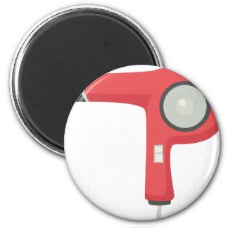 Hair Dryer Magnet