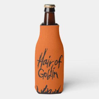 HAIR OF GOBLIN - Bottle Cooler