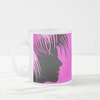 hair-salon-398624 hair salon hairdresser advertisi coffee mug