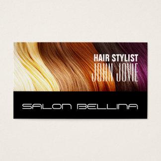 Hair Stylist Beauty Salon Barber Shop