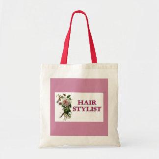 Hair Stylist Rose