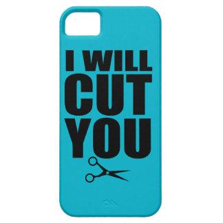 Hair Stylist | Salon Owner | Phone or iPad Case |