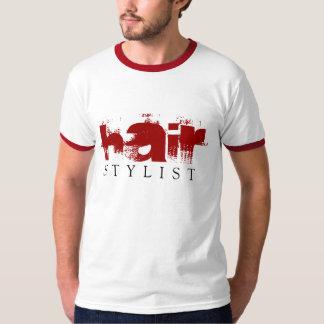 Hair Stylist Shirt
