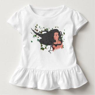 Hair Toddler T-Shirt