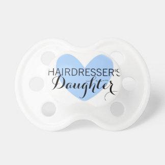 """""""Hairdresser's Daughter"""" Dummy"""