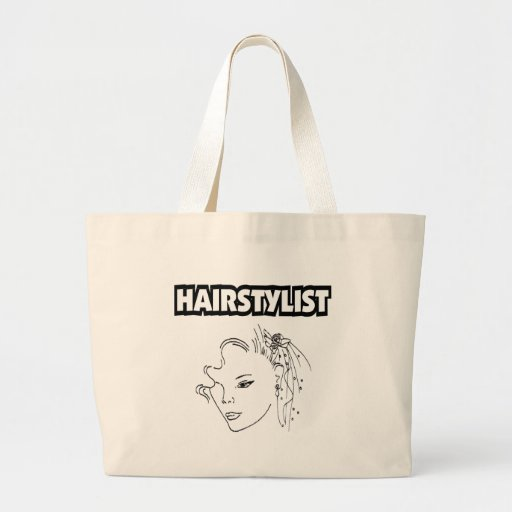 HAIRSTYLIST BAGS