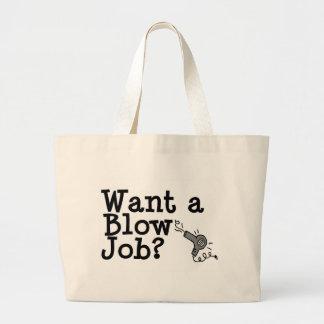 Hairstylist Bag