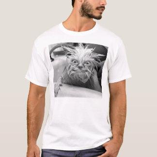 HAIRY CRITTER T-Shirt