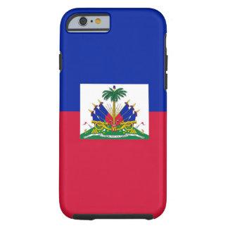 HAITI TOUGH iPhone 6 CASE