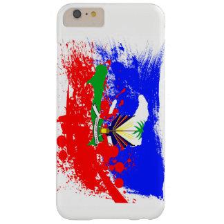 Haiti Case