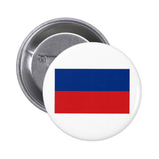 Haiti National Flag Pinback Buttons