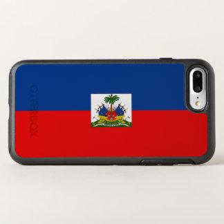 Haiti OtterBox Symmetry iPhone 8 Plus/7 Plus Case