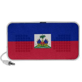 HAITI LAPTOP SPEAKERS