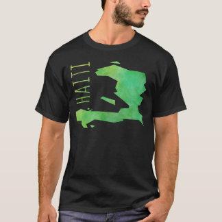 Haiti T-Shirt