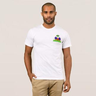 Haiti tourisme T-Shirt