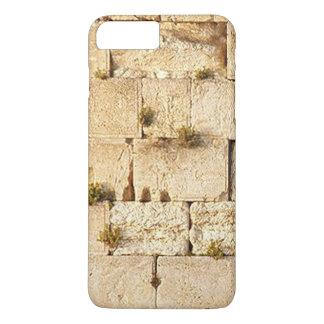 HaKotel - The Western Wall iPhone 8 Plus/7 Plus Case
