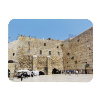 HaKotel - The Western Wall Magnet
