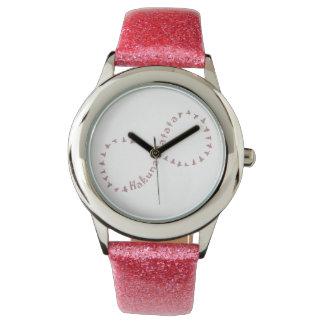 Hakuna Matata Forever Watches