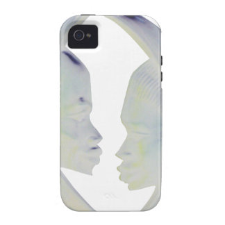 Hakuna Matata Gifts Save that perfect date iPhone 4/4S Case