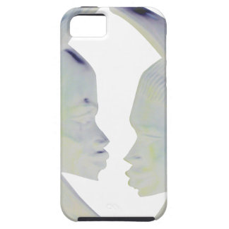 Hakuna Matata Gifts Save that perfect date iPhone 5 Covers
