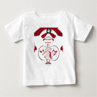 Hakuna Matata Okie Dokie hohoho Santa Christmas sp Tee Shirts