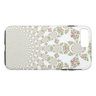 Hakuna Matata Stylish Case-Mate Tough iPhone7 Plus