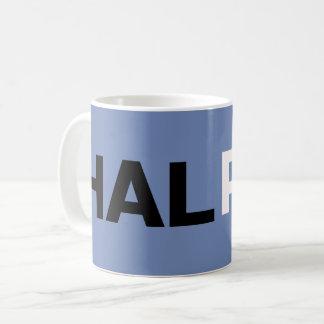 Hal Pal Coffee Mug