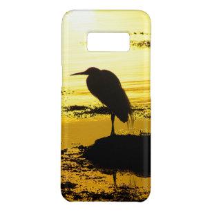 Halcyon Case-Mate Samsung Galaxy S8 Case