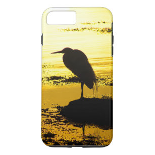 Halcyon iPhone 8 Plus/7 Plus Case