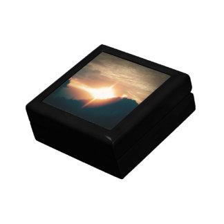 Hale Akua Gift Box