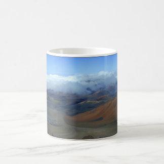 Haleakala Coffee Mug