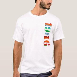Haleakala National Park - 1916 T-Shirt
