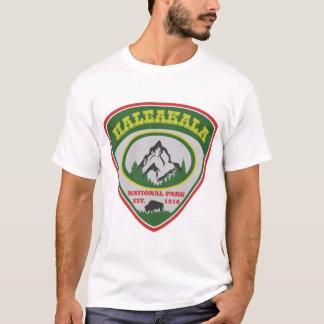 HALEAKALA NATIONAL PARK EST.1916 T-Shirt