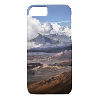 """Haleakala Summit"" iPhone 7 case"