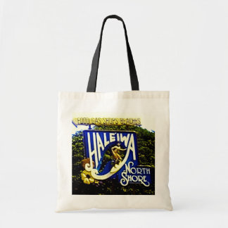 Haleiwa North Shore Hawaii bag