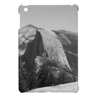 Half Dome Case For The iPad Mini