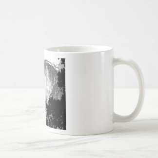 HALF DOME - Yosemite Coffee Mug