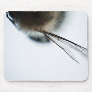 Half Mousepads