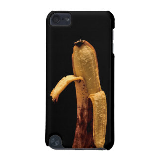 Half Peeled Banana Still Life iPod Touch 5G Case