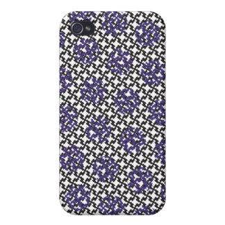 half tone movement covers for iPhone 4