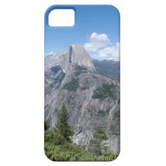 halfdome iphone case