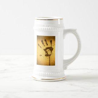 halfeye mugs