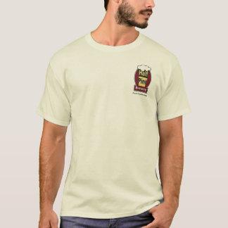 HalfPint Brewery T-shirt