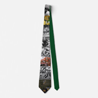 Hall of Fame Tie